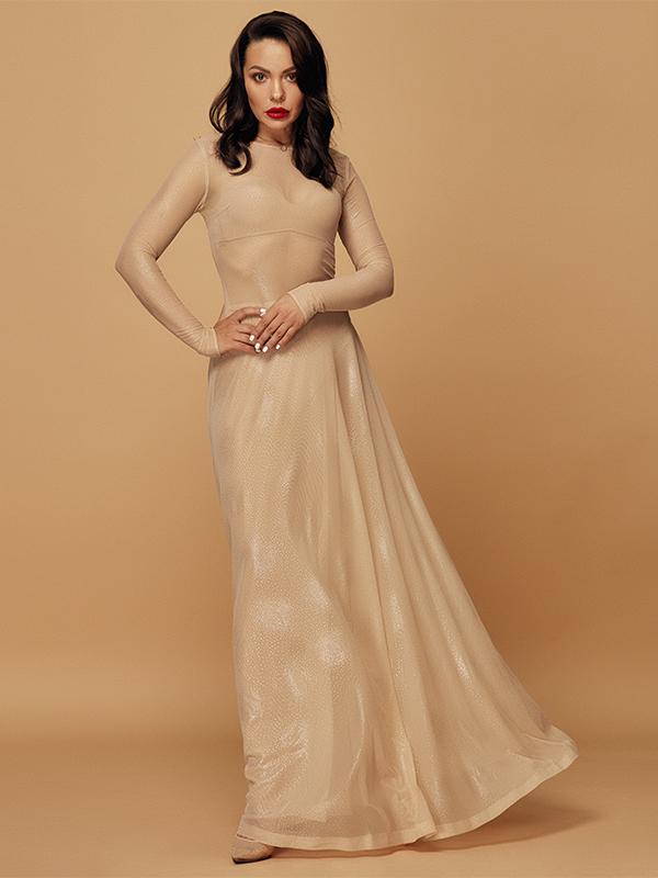 Стало известно, кто представит Винницу на конкурсе красоты замужних женщин Mrs Universe 2020
