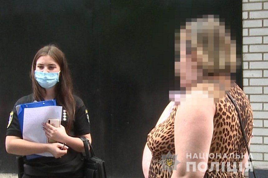 Новини Вінниці / До восьми років ув'язнення загрожує 32-річній вінничанці за розповсюдження метадону