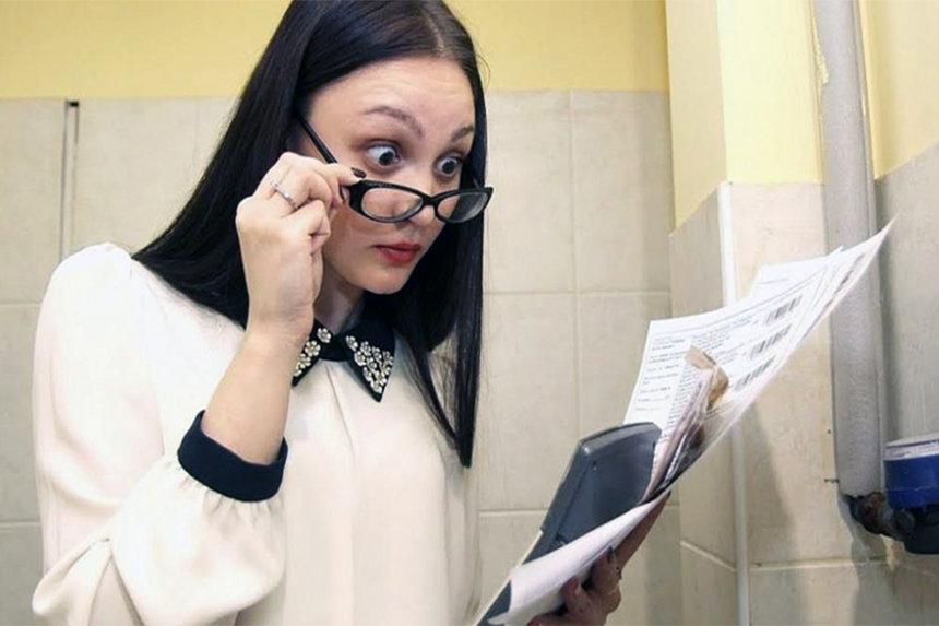 Новини Вінниці / У Вінниці мають погодити тариф на тепло, який перевищує ціни «ВМТЕ»